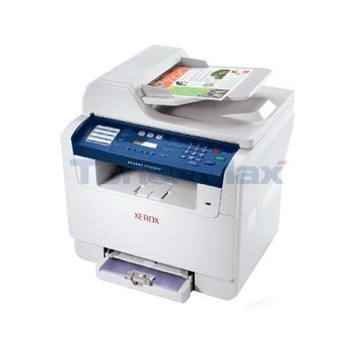 Xerox Phaser 6110MFP/XN